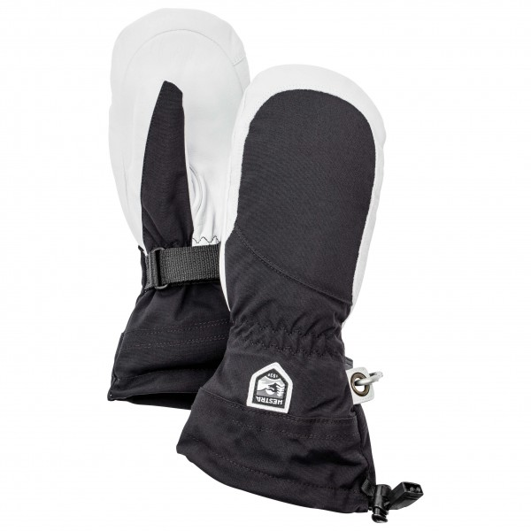 Hestra - Women's Heli Ski Mitt - Handschoenen