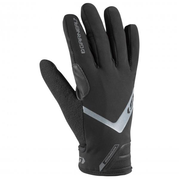 Garneau - Proof Gloves - Handsker