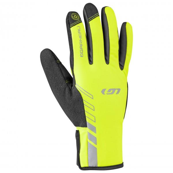 Garneau - Rafale 2 Gloves - Handschoenen