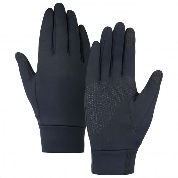Montura - Confort Glove - Hansker