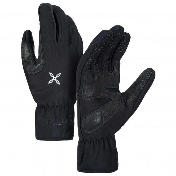 Montura - Light Glove - Hansker