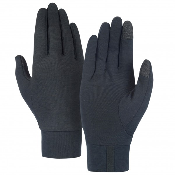 Montura - Superfine Merino Glove - Handschoenen