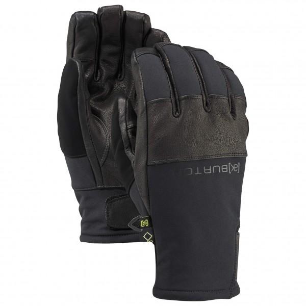 Burton - [ak] Gore-Tex Clutch Glove - Handschuhe