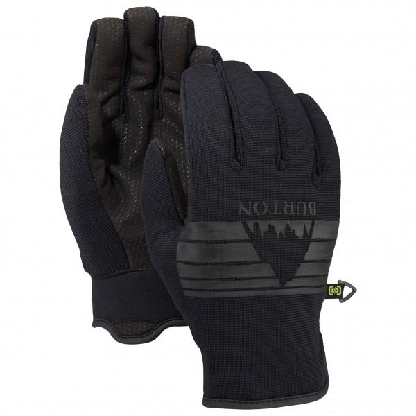 Formula Glove - Gloves