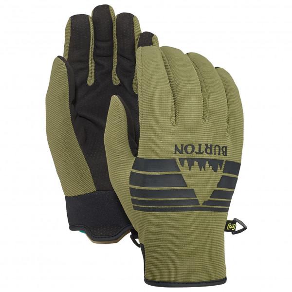 Burton - Formula Glove - Gloves