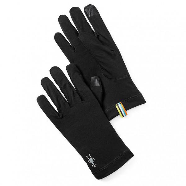 Merino 150 Glove - Gloves