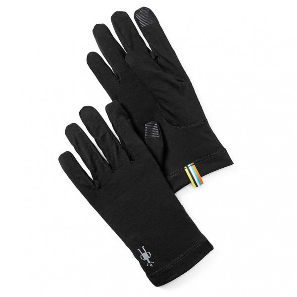 Smartwool - Merino 150 Glove - Handschuhe