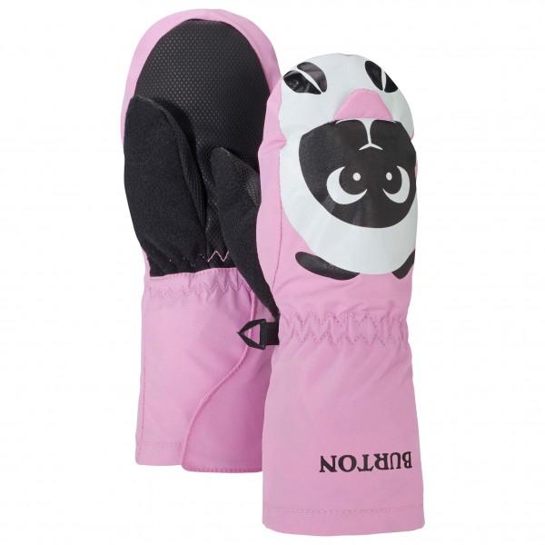 Burton - Kid's Grommitt Mitt - Handschoenen