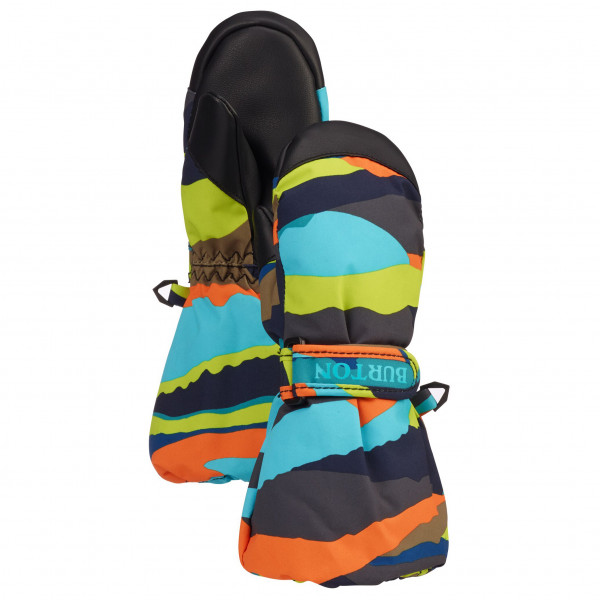 Burton - Kid's Mini Heater Mitt - Handskar