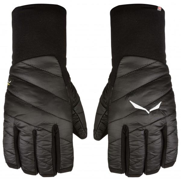 Salewa - Ortles 2 PRL Gloves - Gloves