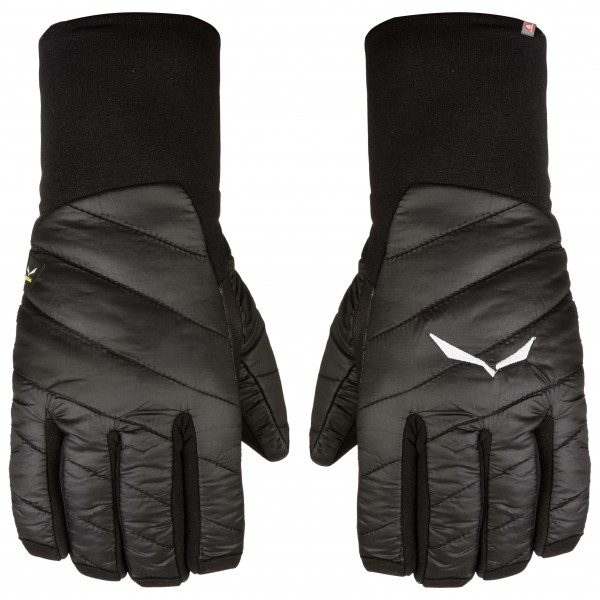 Salewa - Ortles 2 PRL Gloves - Handsker