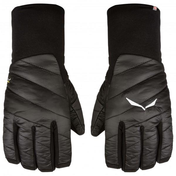 Salewa - Ortles GTX Grip Gloves - Handsker