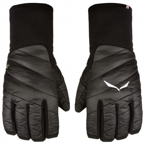 Salewa - Ortles GTX Grip Gloves - Hansker