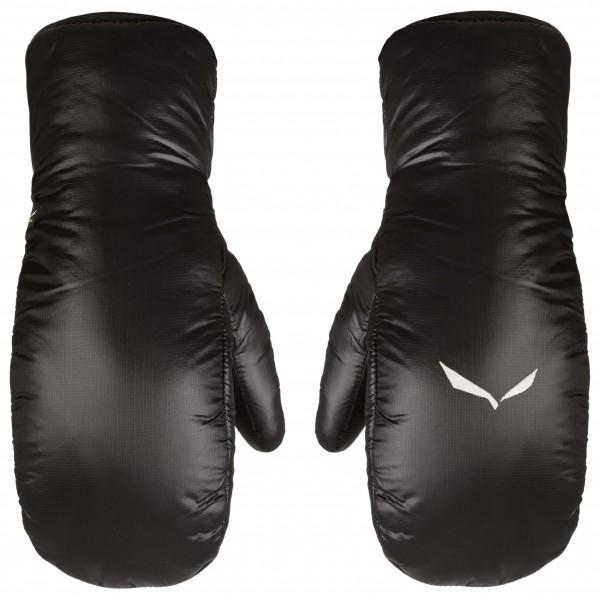 Salewa - Ortles TW Long Mitten - Handsker