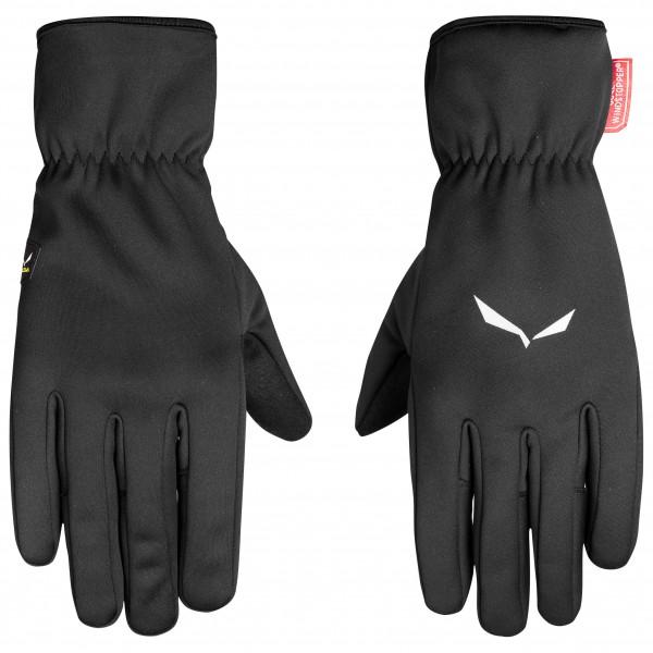 Salewa - Sesvenna WS Finger Gloves - Guantes