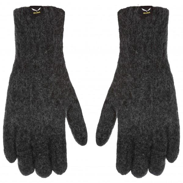 Salewa - Walk Wool Gloves - Handschoenen