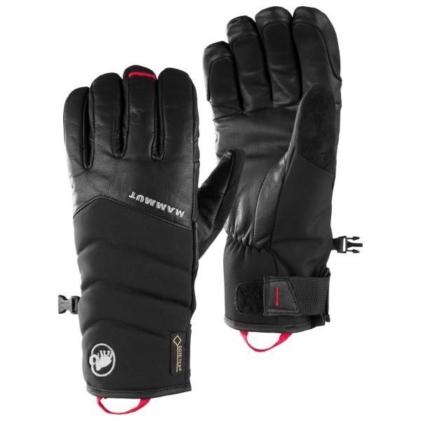 Mammut - Alvier Glove - Käsineet