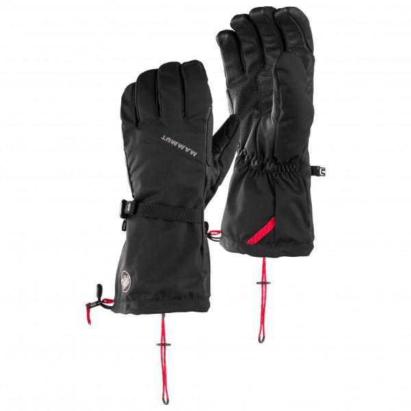 Mammut - Masao 2 In 1 Glove - Handschoenen