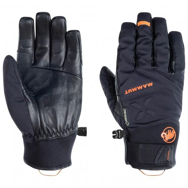 Mammut - Nordwand Pro Glove - Gloves