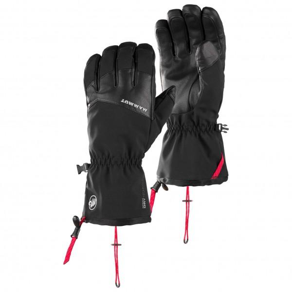 Mammut - Stoney Advanced Glove - Hansker