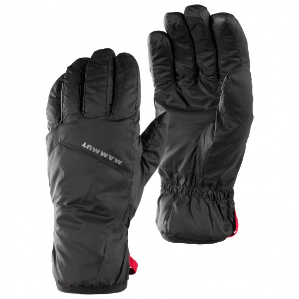 Mammut - Thermo Glove - Hansker