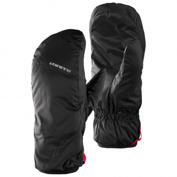 Mammut - Thermo Mitten - Gloves