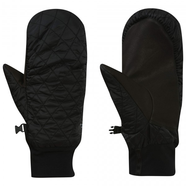 Mammut - Trovat Tour Insulated Mitten - Gloves