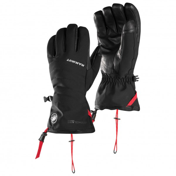 Mammut - Women's Stoney Advanced Glove - Handschoenen