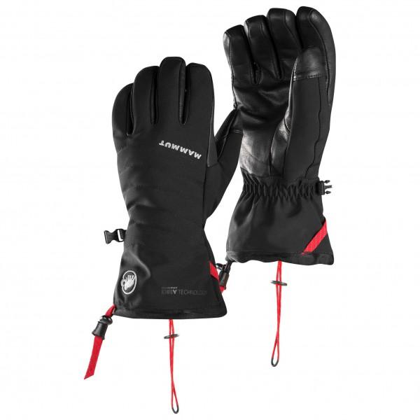 Mammut - Women's Stoney Advanced Glove - Handskar