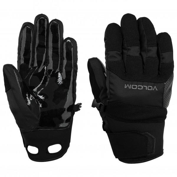 Volcom - Crail Glove - Gloves