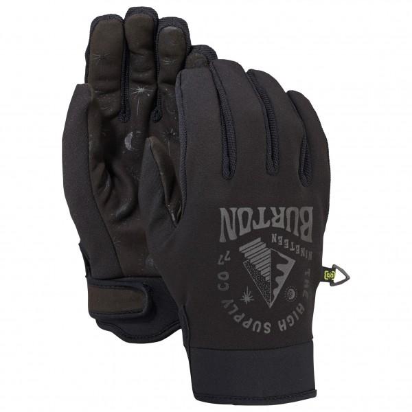 Burton - Spectre Glove - Gants