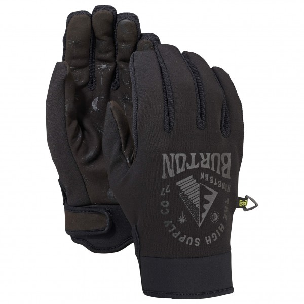 Burton - Spectre Glove - Handschuhe