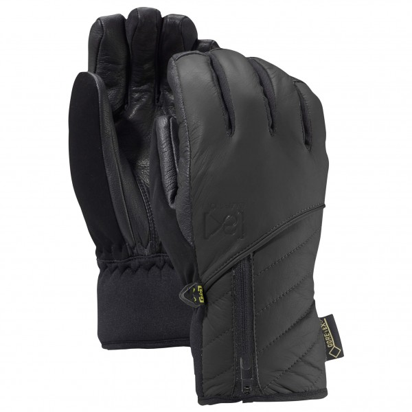 Burton - Women's AK Gore-Tex Guide Glove - Handschoenen