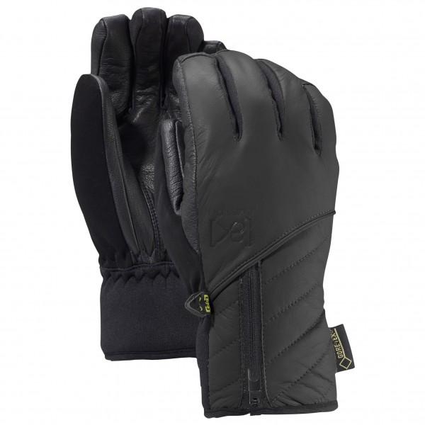Burton - Women's [ak] Gore-Tex Guide Glove - Hansker