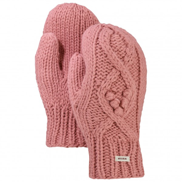 Burton - Women's Chloe Mitten - Gloves