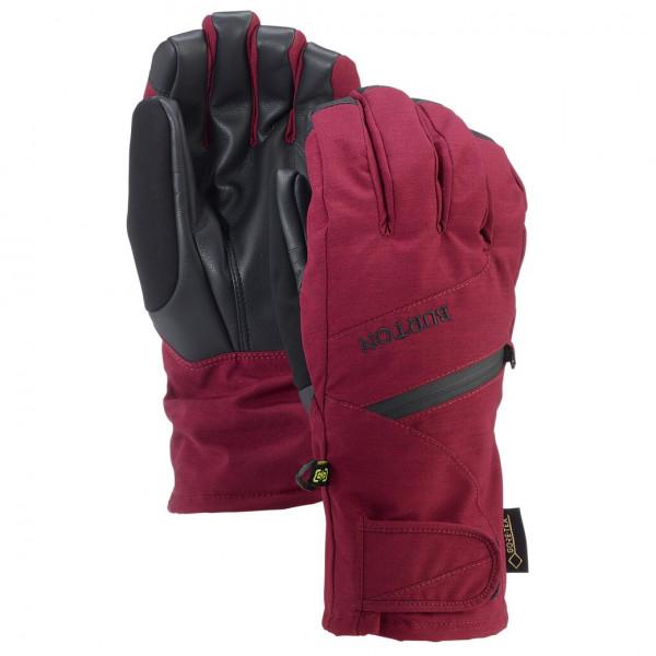 Burton - Women's Gore-Tex Glove - Guantes