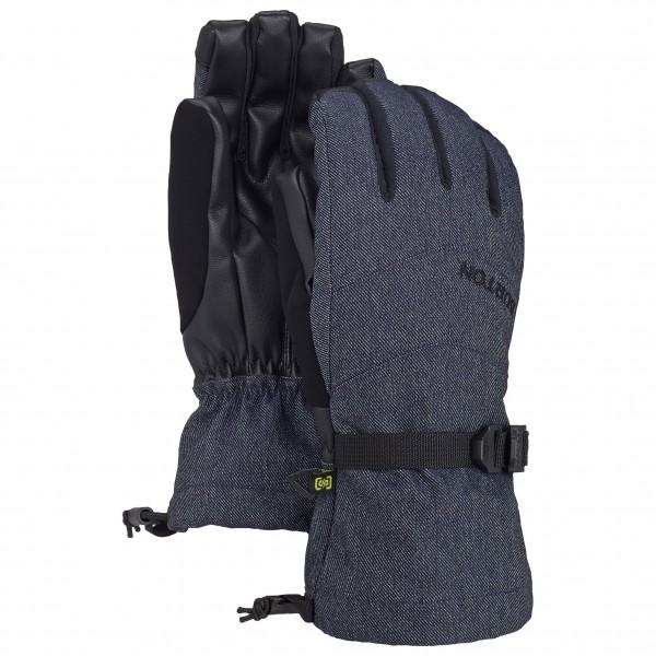 Burton - Women's Prospect Glove - Handschoenen