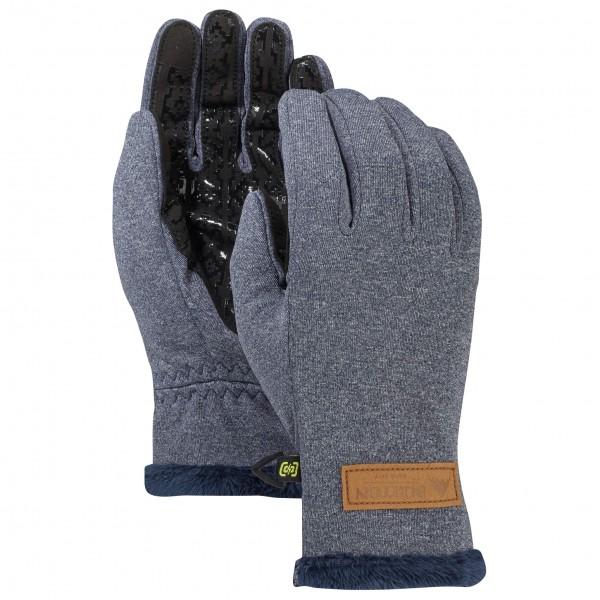 Burton - Women's Sapphire Glove - Käsineet