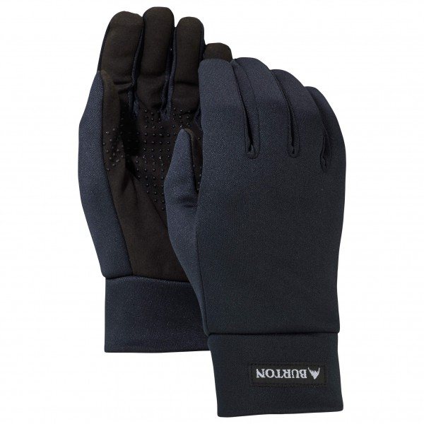 Burton - Women's Touch n Go Glove - Gloves