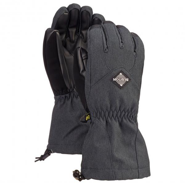 Burton - Youth Profile Glove - Gloves