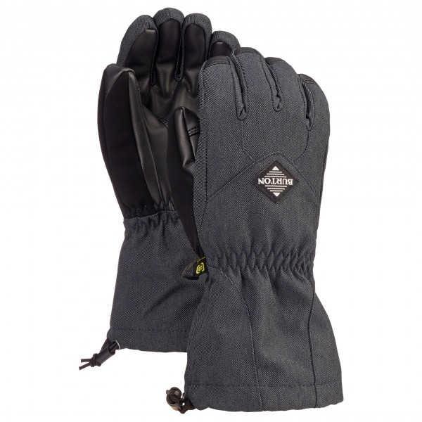 Burton - Youth Profile Glove - Guantes