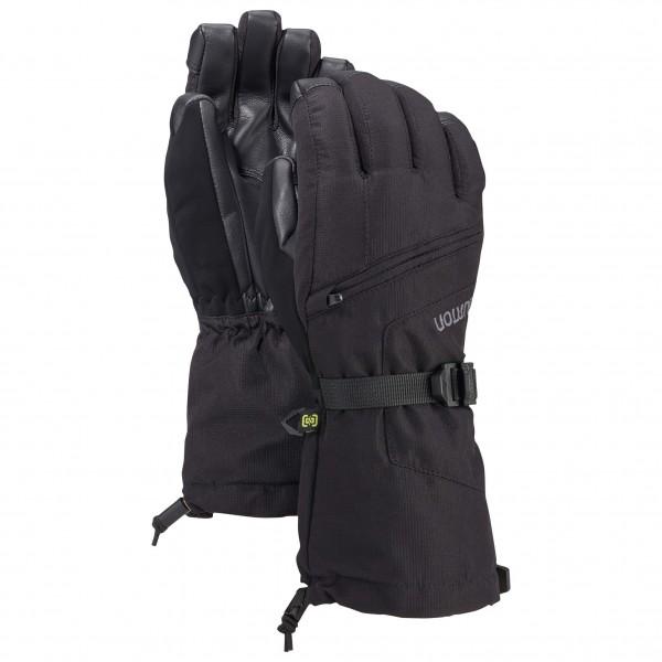 Burton - Youth Vent Glove - Gloves