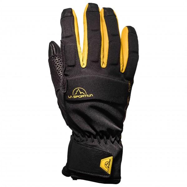 La Sportiva - Alpine Gloves - Gloves