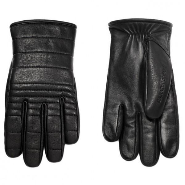 Canada Goose - Quilted Luxe Glove - Handschoenen