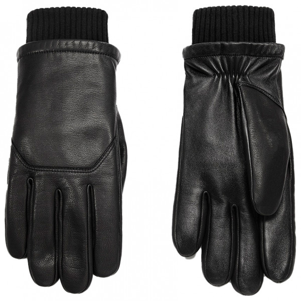 Canada Goose - Workman Glove - Gloves