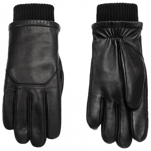 Canada Goose - Workman Glove - Handskar