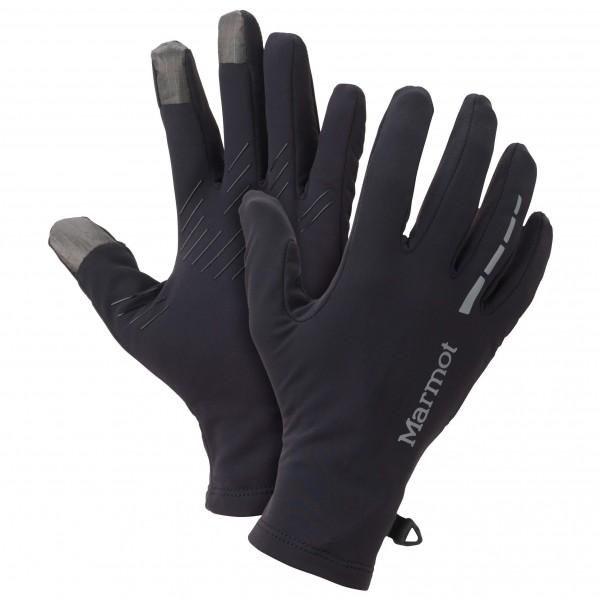 Marmot - Connect Active Glove - Handskar