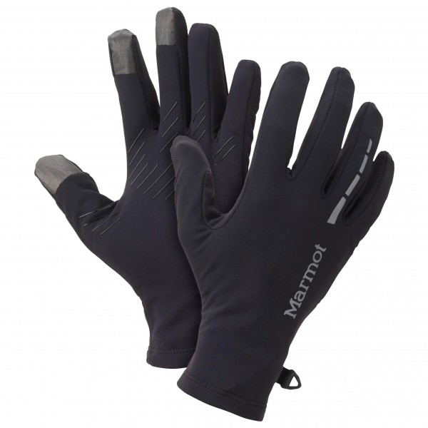 Marmot - Connect Active Glove - Hansker