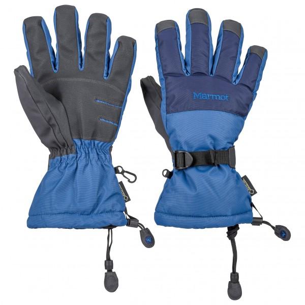 Marmot - Granlibakken Glove - Handschuhe