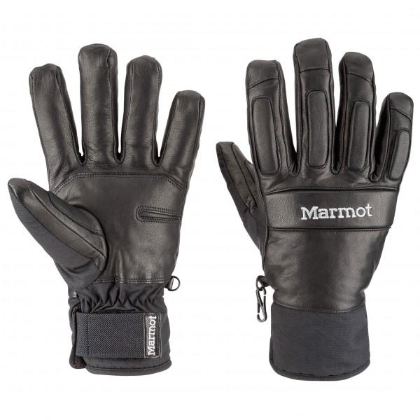 Marmot - Tahoe Undercuff Glove - Gloves